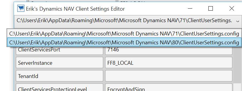 client-config2