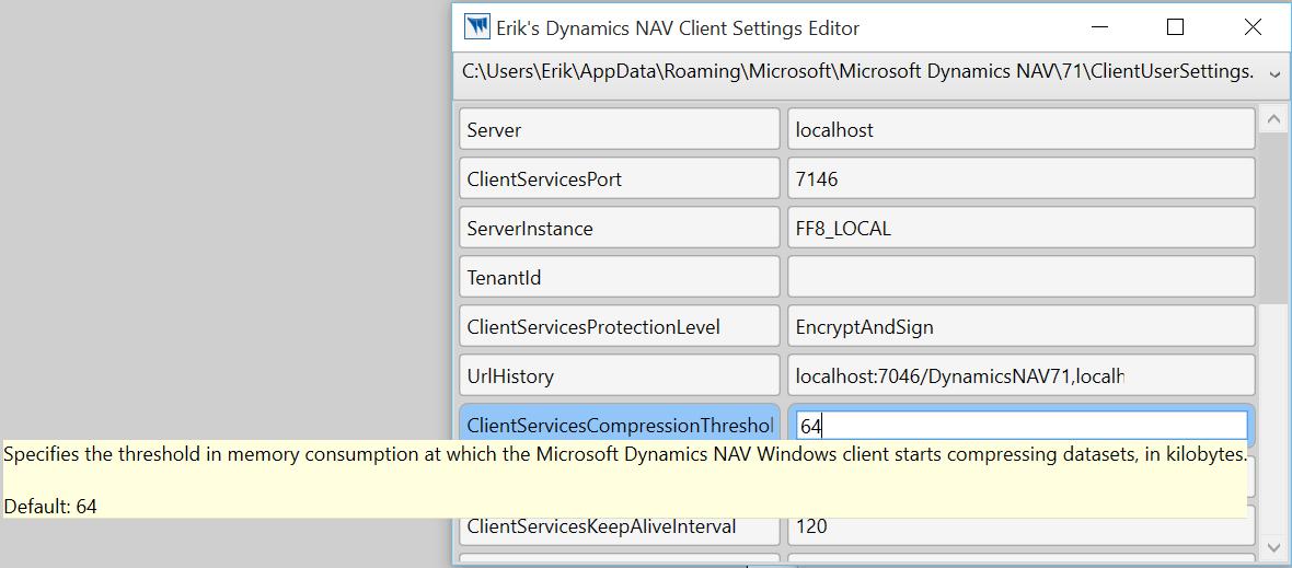 client-config3