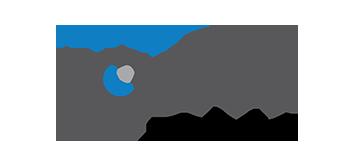 Focus 2016 Logo NAVUG_350px