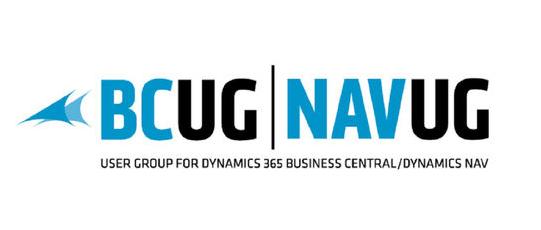 NAVUG Podcast